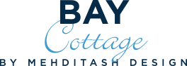 Cottage Logo
