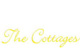 Lido House Hotel Cottages